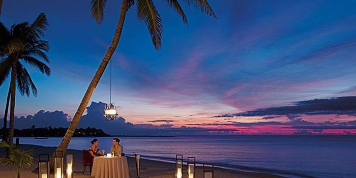 Secrets Akumal Riviera Maya wedding Mexico