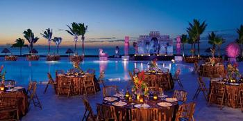 Secrets Capri Riviera Cancun weddings in 77710 Playa del Carmen, Q.R. None