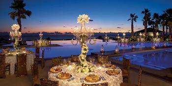 Secrets Maroma Beach Riviera Cancun weddings in 77710 Playa del Carmen, Q.R. None