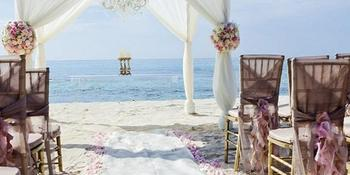 Xolumado Inspiration Village, by Karisma weddings in 77710 Playa del Carmen, Q.R. None