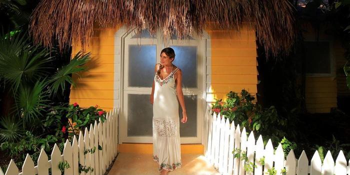 Xolumado Inspiration Village, by Karisma wedding Mexico