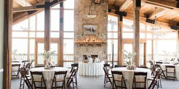 Soldier Hollow weddings in Midway UT