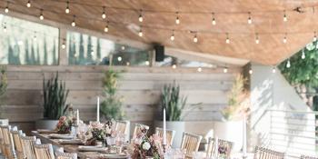 Terra Laguna Beach weddings in Laguna Beach CA
