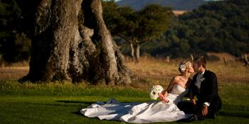 Petaluma Golf & Country Club weddings in Petaluma CA