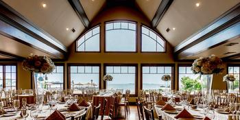 Riviera Waterfront Mansion weddings in Massapequa NY
