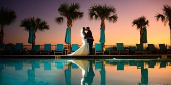 Margaritaville Resort Orlando weddings in Kissimmee FL