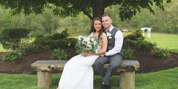 Twelve Acres weddings in Smithfield RI