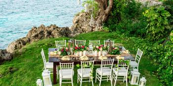 Prospect Estate and Villas weddings in Ocho Rios None