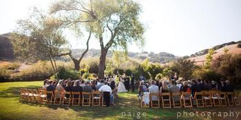 Hawkwood Hill, a Milestone property weddings in Petaluma CA