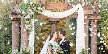 Oak Hills Reception & Event Center weddings in Layton UT