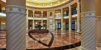 Hotel Colonnade Coral Gables, Autograph Collection Hotel weddings in Coral Gables FL