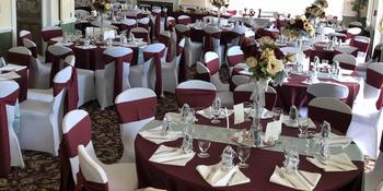 Walden Country Club weddings in Crofton MD