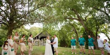 Delaware Agricultural Museum and Village weddings in Dover DE