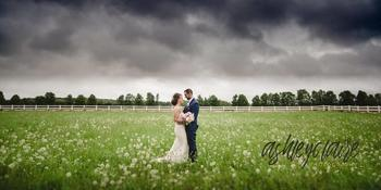 Cobblestone Farms weddings in Traverse City MI
