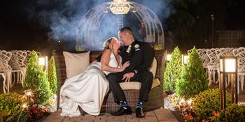 East Wind Long Island Weddings in Wading River NY