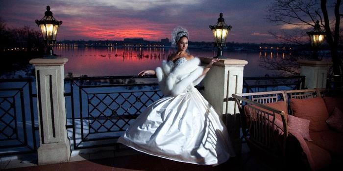 Angelina S Ristorante Wedding Venue Picture 12 Of 13 Provided By Angelina S Ristorante