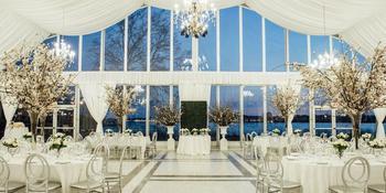 Angelina's Ristorante weddings in Staten Island NY