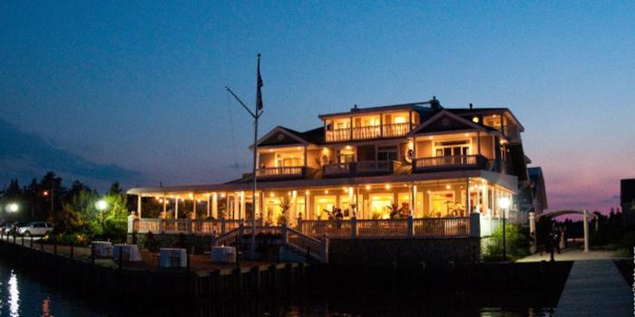 Brant Beach Yacht Club Wedding Prices
