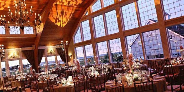 Bonnet Island Estate Weddings | Get Prices for Wedding ...