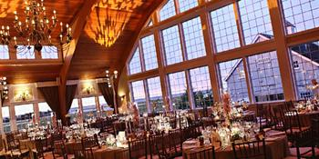 Bonnet Island Estate weddings in Manahawkin NJ