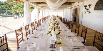 Hamilton Princess & Beach Club weddings in Hamilton None