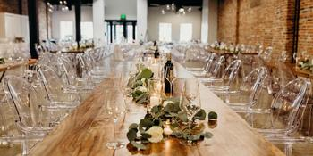 VisionLoft Events weddings in Indianapolis IN
