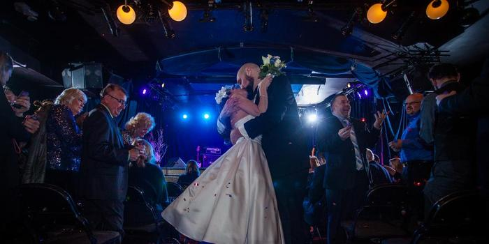 Knitting Factory Brooklyn Ny : Knitting factory brooklyn weddings get prices for