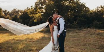 Meditations Weddings & Events weddings in Stillwater OK