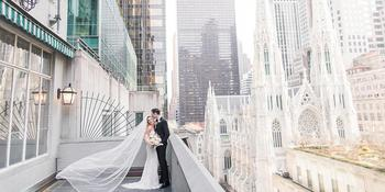 3 West Club weddings in New York NY