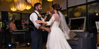 XO Bistro weddings in Manchester NH