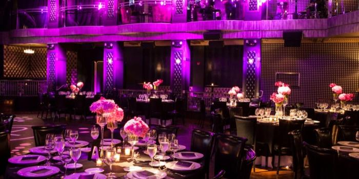 Edison Ballroom wedding venue picture 7 of 16 - Photo by: Sarah Merians Photography