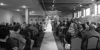 The Waddell Center weddings in Grand Rapids MI