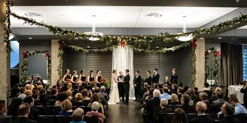 Zingerman's Greyline weddings in Ann Arbor MI