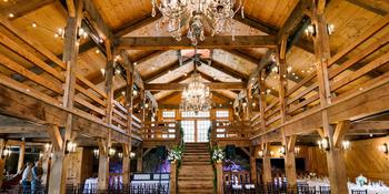 The Red Lion Inn and Barn weddings in Cohasset MA