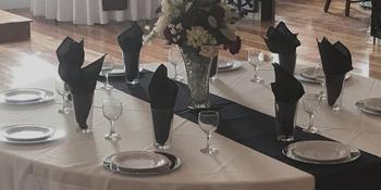 Ballroom at Windsor - McCarthy Tree Farm weddings in Middletown DE