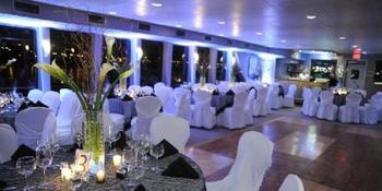 Yachts For All Seasons: Cloud 9 IV weddings in New York NY