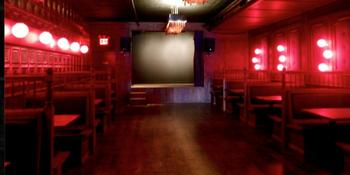 Kings County Saloon weddings in Brooklyn NY