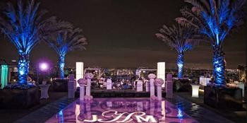 Wedding Venues Information And Pricing