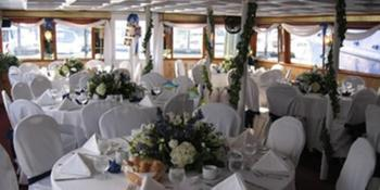 Yachts For All Seasons: Festiva weddings in Weehawken NJ