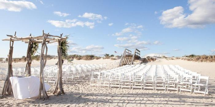 OceanBleu wedding venue picture 6 of 16 - Photo by: Jason Walz Photography