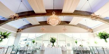 Oceanbleu weddings in Westhampton Beach NY