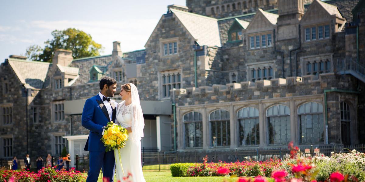Port Clinton Wedding Venues Ideas 2018