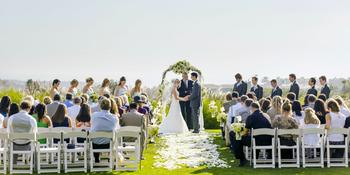 The Crossings at Carlsbad wedding venue picture 2 of 10