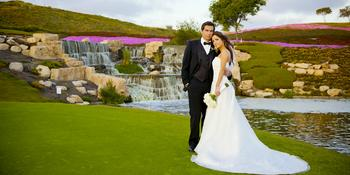 The Crossings at Carlsbad wedding venue picture 5 of 10