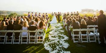 The Crossings at Carlsbad wedding venue picture 7 of 10