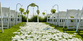 The Crossings at Carlsbad wedding venue picture 9 of 10