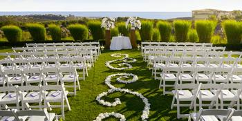 The Crossings at Carlsbad wedding venue picture 1 of 10