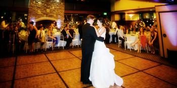 The Crossings at Carlsbad wedding venue picture 10 of 10