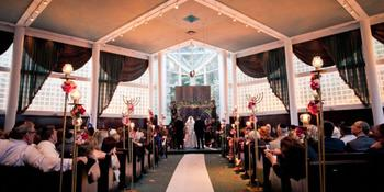Woodbury Jewish Center weddings in Woodbury NY