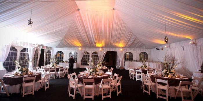 Lyndhurst castle weddings get prices for wedding venues for Small wedding venues ny